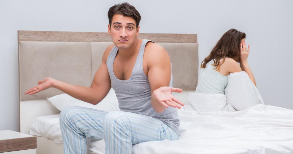 inceste canada - Faut-il légaliser l'inceste ?
