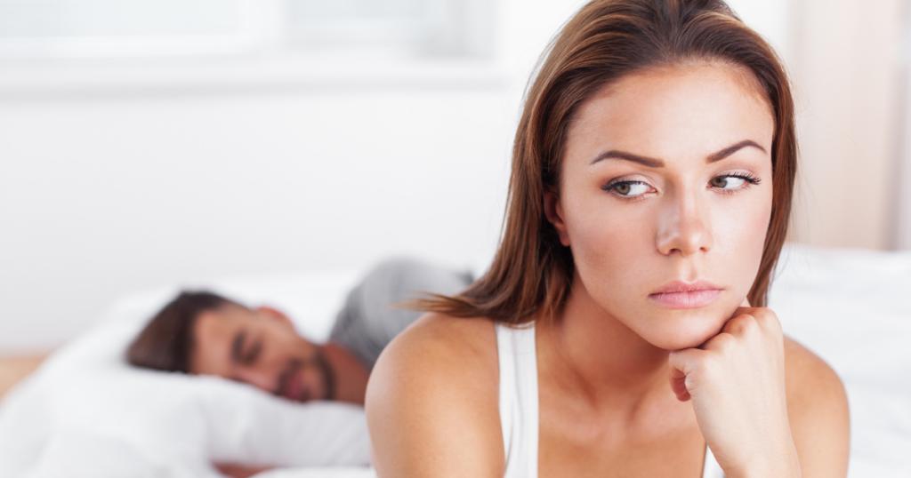 inceste canada - Que faut-il penser de l'inceste ?