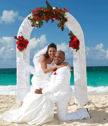 en age de se marier