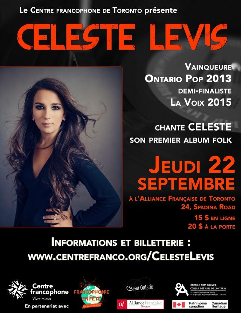 Celeste_Levis