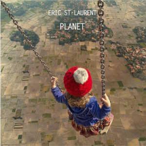 Eric-St-Laurent