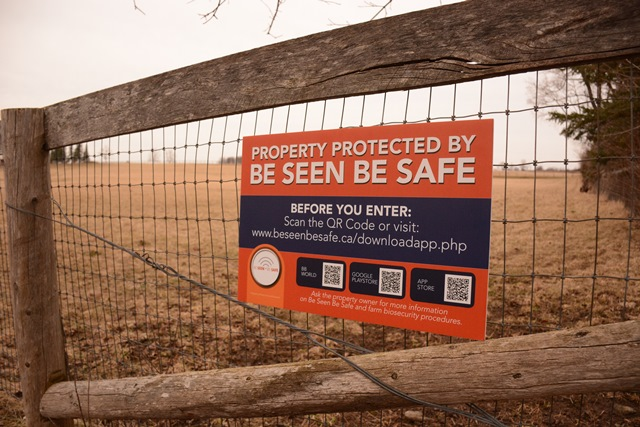 be-seen-be-safe-sign-web