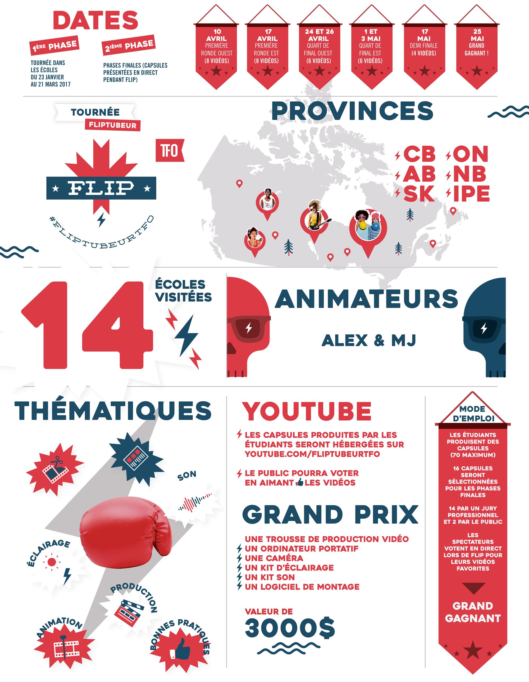 Infographie_FlipTubeur_RGB