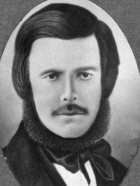 Joseph-Balzara Turgeon