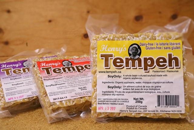 Tempeh-product-photo-web-1-0f52731fd248b673e16c8c25632f509413ca26cc