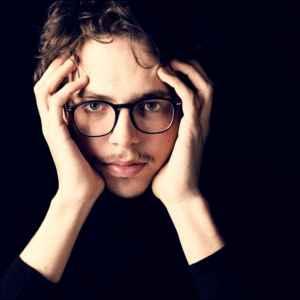 Lucas Debargue (Photo: Felix Broede, Sony Music Entertainment)