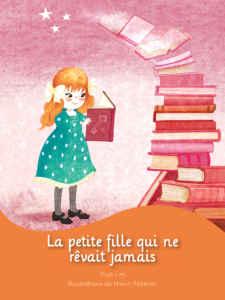 petitefille_diya lim