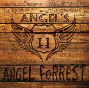 angel_forrest