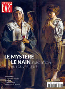 le-mystere-le-nain_pdt_hd_4660