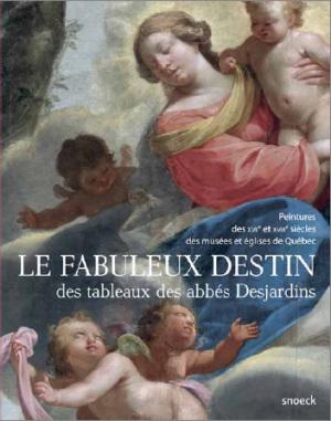 Fastueux Heritage De La Revolution Francaise Les Tableaux Religieux Envoyes En Amerique