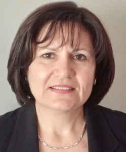 Maryse Francella