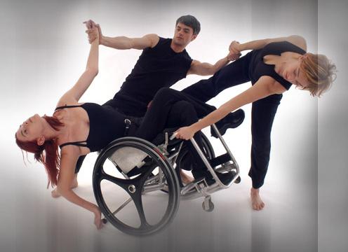 corpuscule-danse