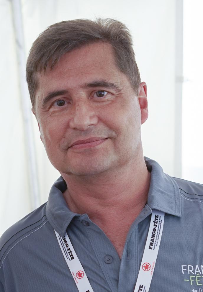 Richard Kempler