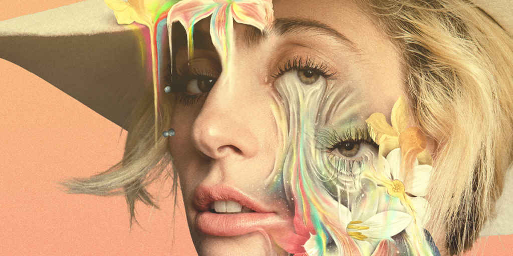 Lady Gaga fait l'objet d'un documentaire: Gaga, Five Foot Two.
