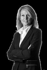 Joanne Van Liefland