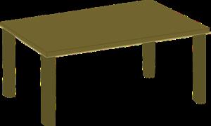 Un résultat de recherche d'images pour «table picto».