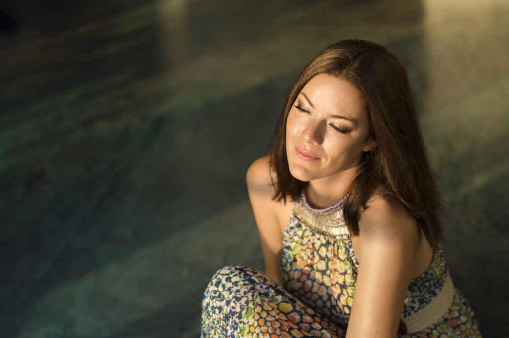 Émilie-Claire Barlow