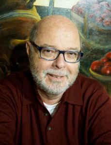 Paul-François Sylvestre