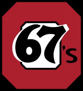 1200px-ottawa_67s_logo
