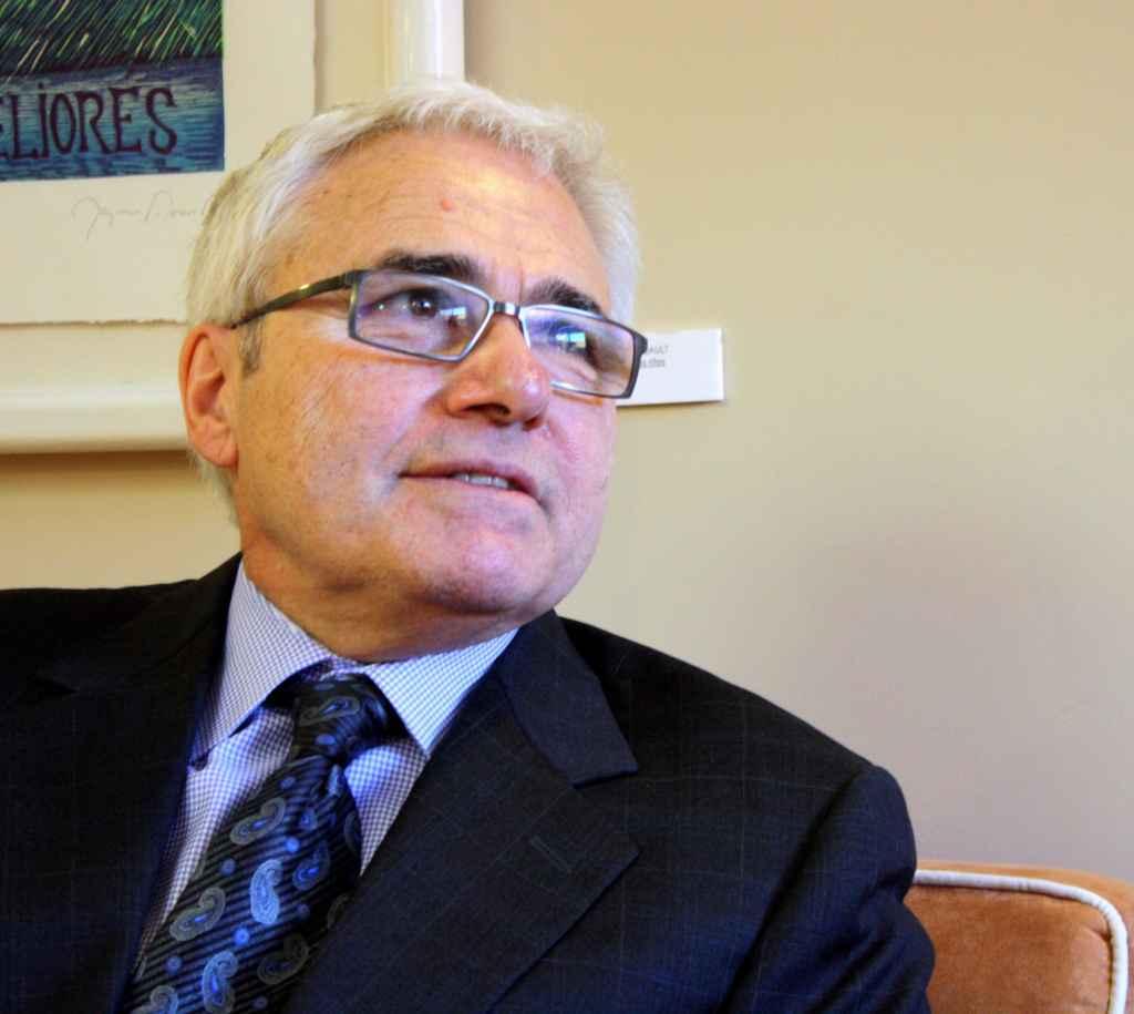 Commissaire aux langues officielles du Canada