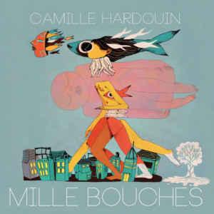 camille-hardouin_mille-bouches