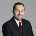 Le juge Christian Brossard, de la Cour supérieure du Québec.