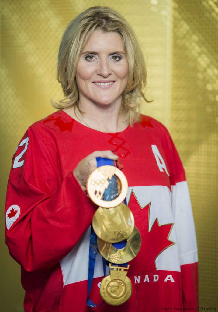 Hayley_Wickenheiser_Olympiques-hockey-commotion-cerveau