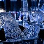 Icefest Yorkville