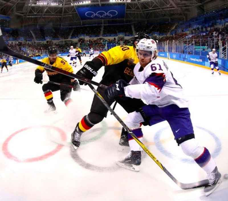 Olympiques-hockey-commotion-cerveau