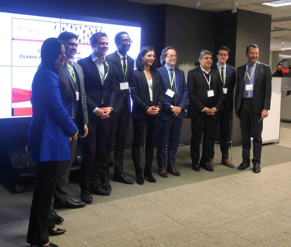 AECG CETA Chambre de commerce France-Canada