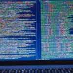 données-écran-ordi-facebook