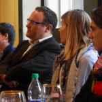 Les parlementaires Républicains français parlent immigration et AECG