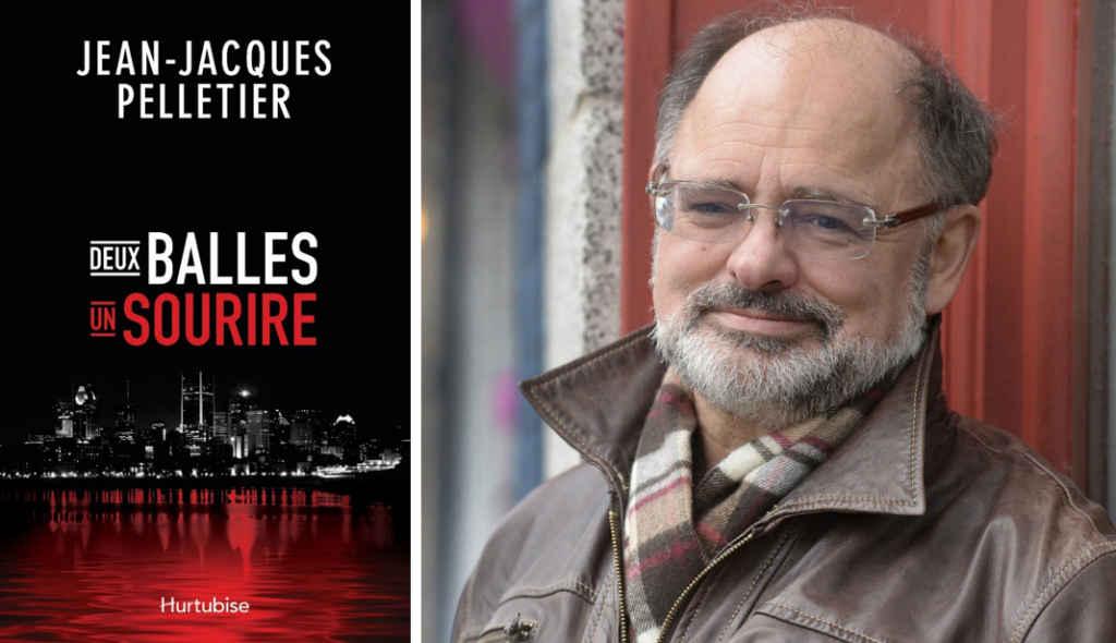 Jean-Jacques Pelletier