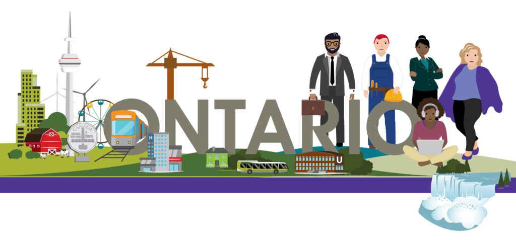 Budget de l'Ontario 2018