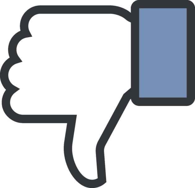 données-ordi-facebook-pouce