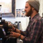 Arvo coffee (28 sur 30)