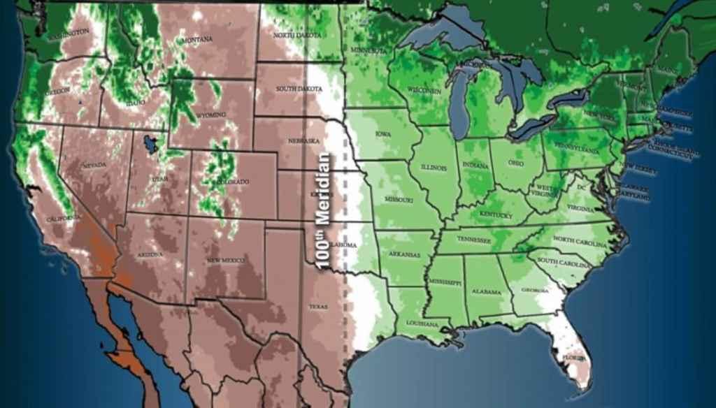 climat environnement agriculture