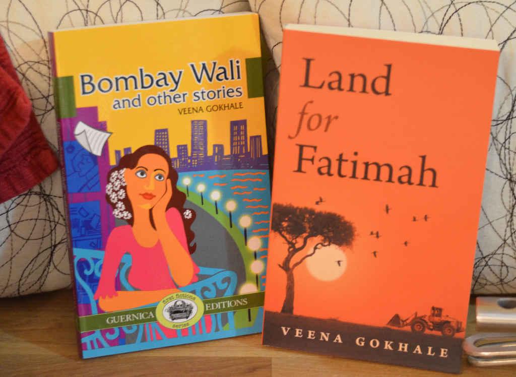 Veena gokhale (9 sur 25)