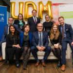 Université de Montréal diplômés Toronto