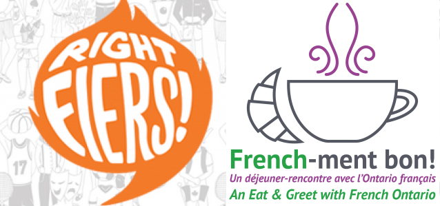 rightfiers french-ment bon