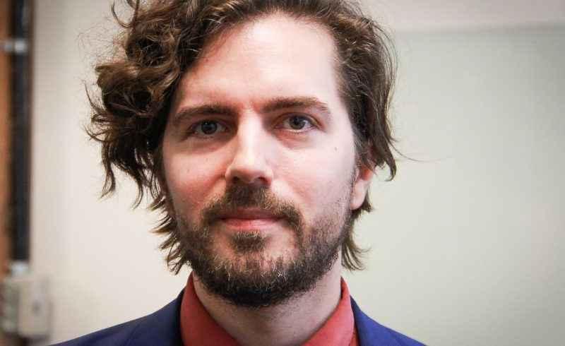 Adam Sommerfeld