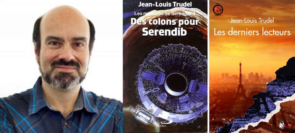 science-fiction, fantastique