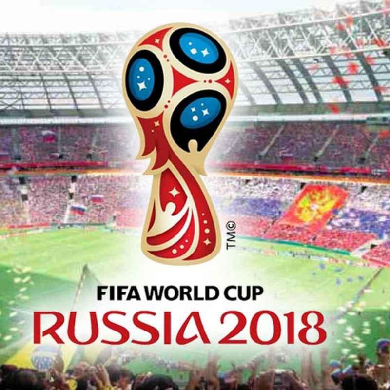 coupe du monde toronto