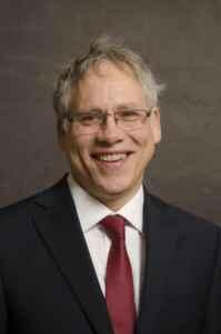 ministre responsable de la Direction des services en français du gouvernement du Yukon et coprésident de la Conférence ministérielle sur la francophonie canadienne