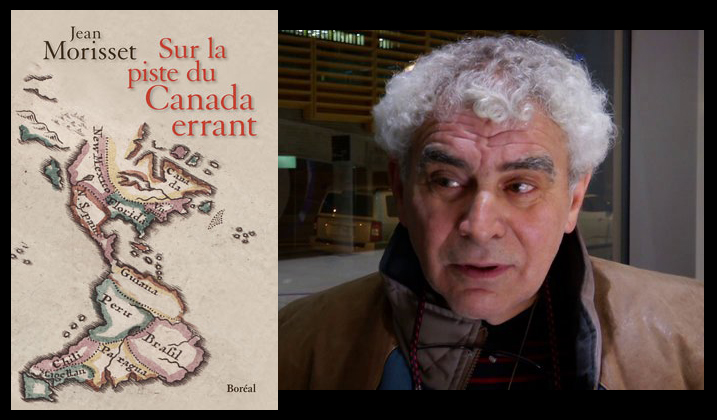 Jean Morisset