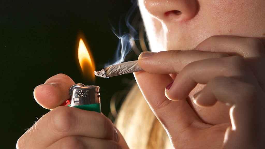 cannabis-joint