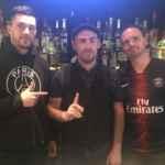 PSG Fan Club Toronto