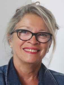 Jackie Gosselin