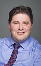 Kent Hehr