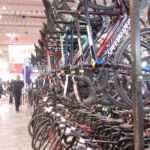 Toronto Bicycle Show